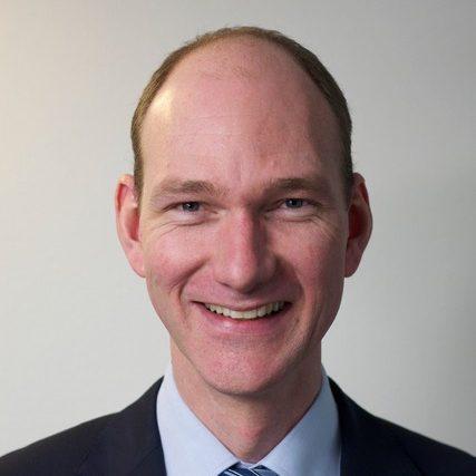 Hugo Slootweg