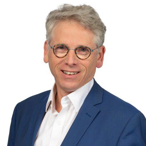 Rutger Alsbach