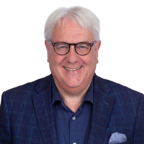 Wim Cassée