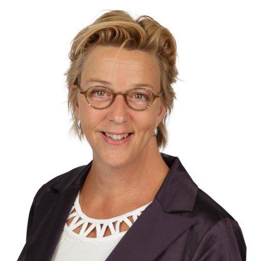 Sandra Meeuwsen